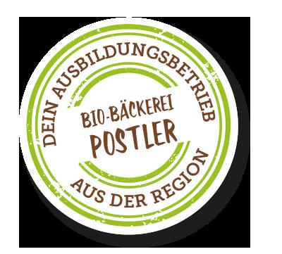 Bäckerei Postler Ausbildungsbetrieb